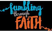 Fumbling Through Faith